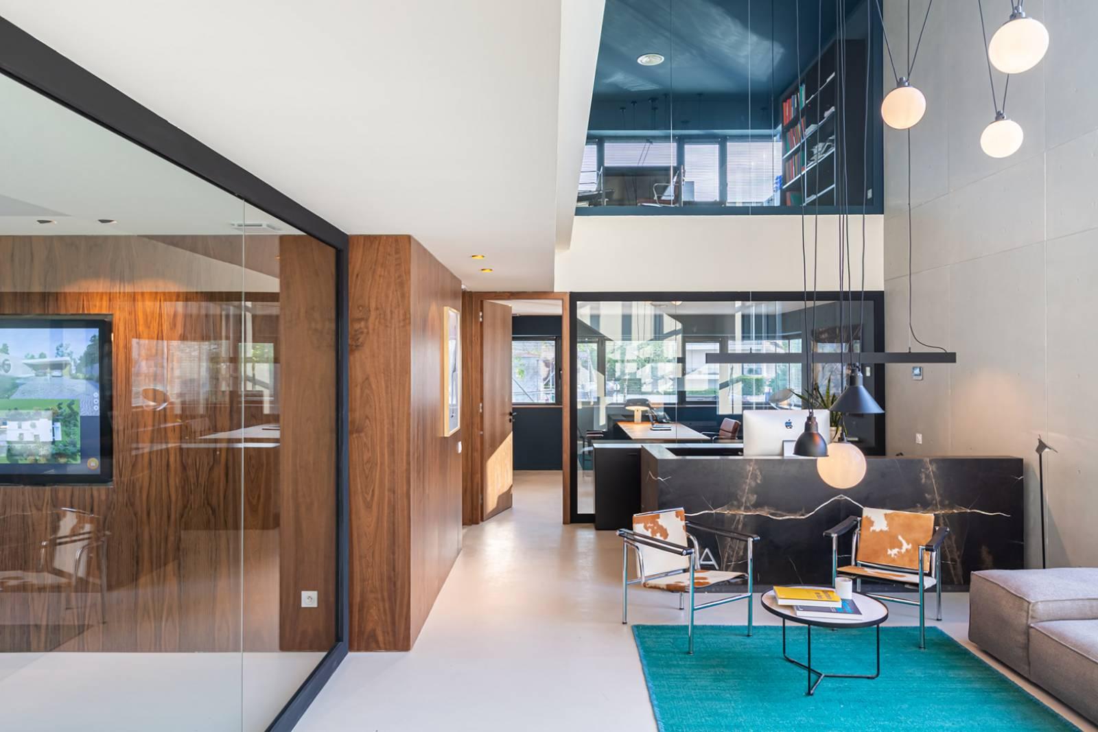 100 Fantastique Concepts Agence D Architecture Bordeaux
